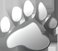 tbsdesigns emblem