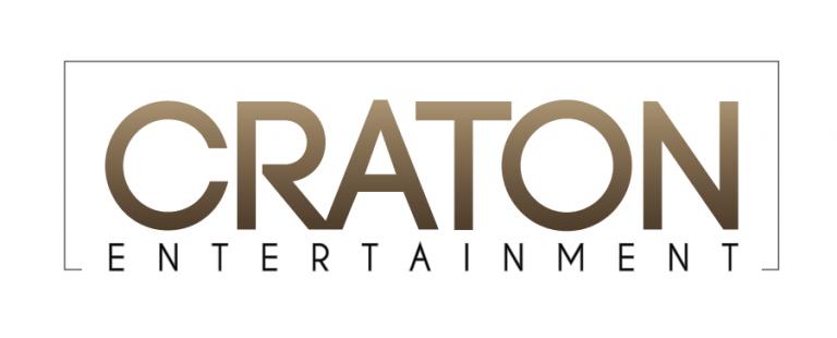 craton_entertainment_logo