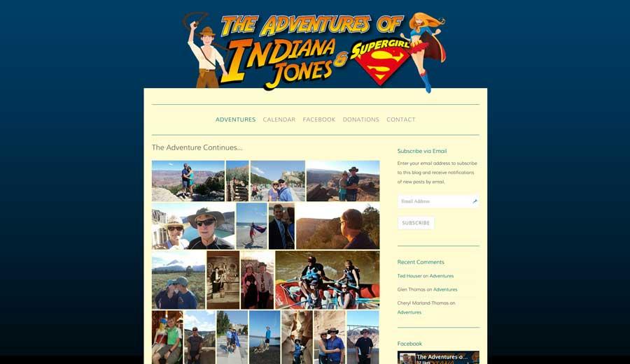 website_cheryl
