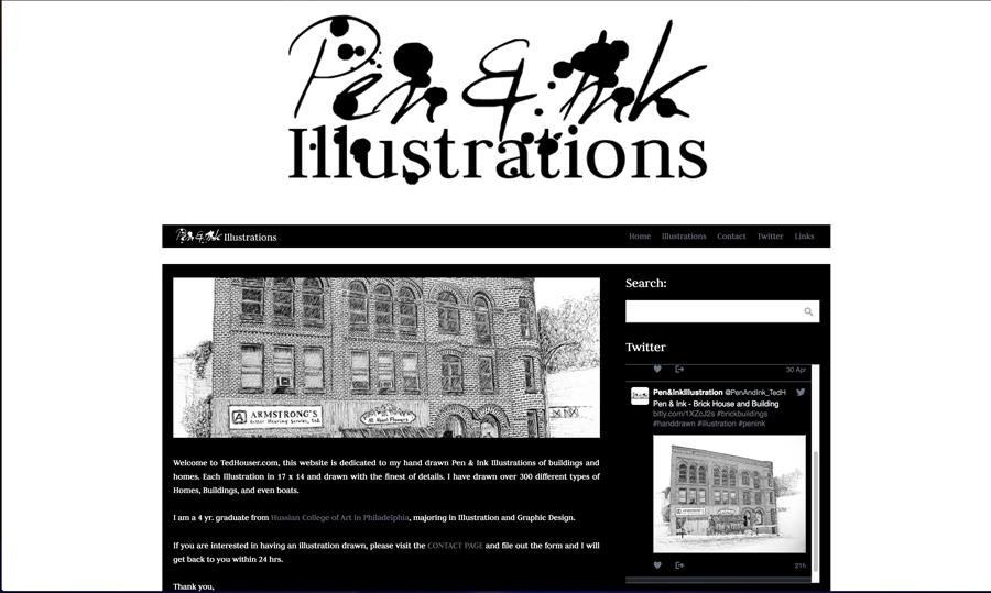 website_penandink_com