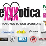 x15tx_sponsors