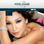 vickichase_website