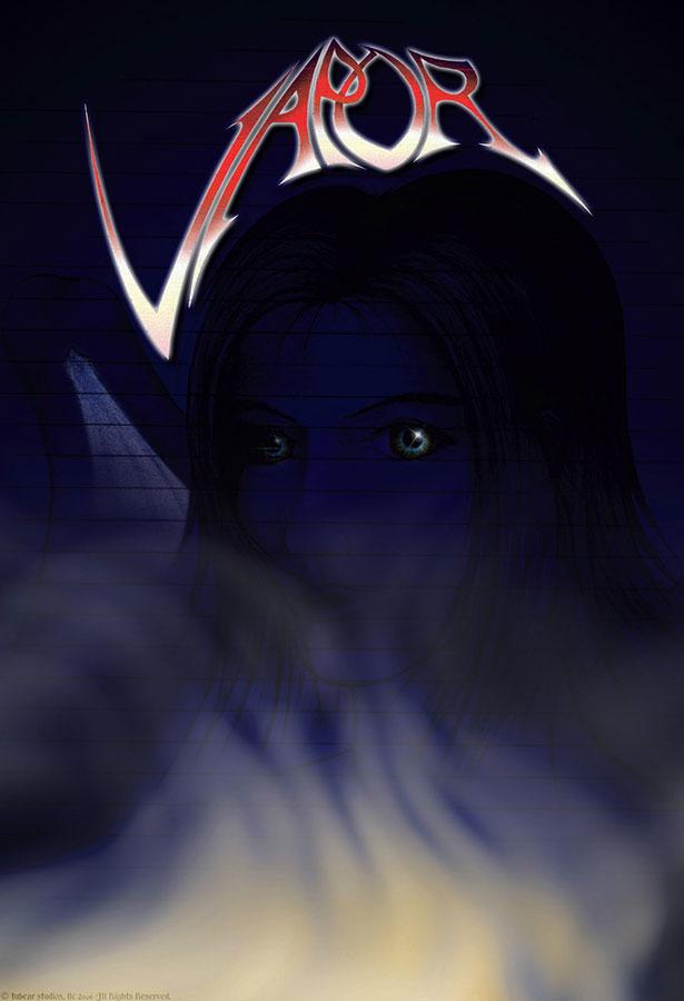vapor_Page_1