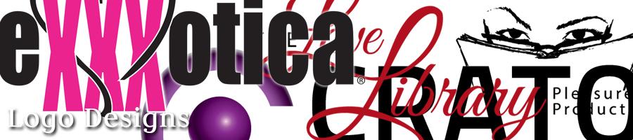 hp_logos