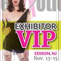 X15NJ_Exhibitor_Badge_front