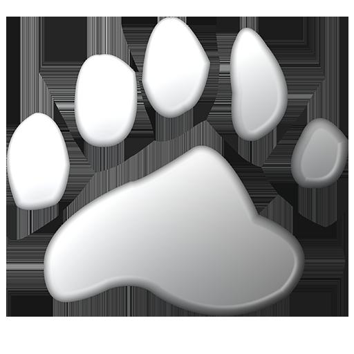 TBSDesigns Logo
