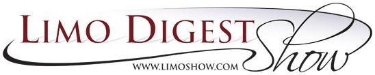 Limo Digest Logo