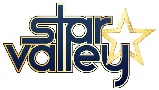 StarValley Logo