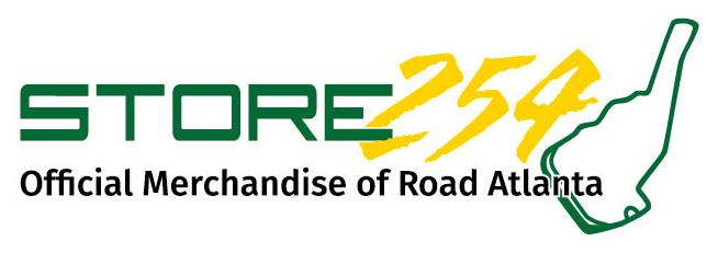 Store254 Logo