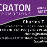 CP16_BusinessCard_Charles_REV-1