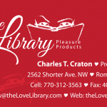 LL16_BusinessCard_Charles-1