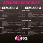 X16CH_Seminar_Schedule_114x94