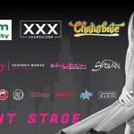X16CH_Stage_30x10