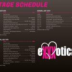 X16CH_Stage_Schedule_114x94