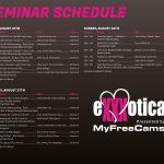 X16OH_Seminar_Schedule_114x94