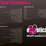 X16OH_Stage_Schedule_114x94_3