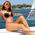 kc16_yacht_10x8