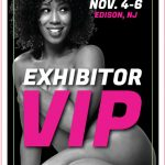 x16nj_exhibitor_badge_front