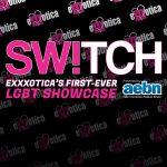 x16nj_switch_114x94