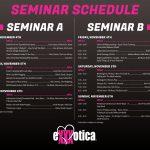 x16nj_seminar_schedule_114x94