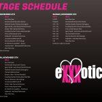 x16nj_stage_schedule_114x94_2