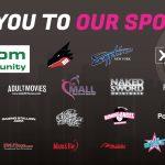 x16nj_sponsors_2