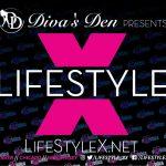 x17co_lifestylex_10ftw_x_7_83fth