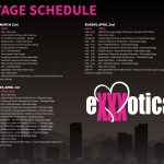 X17CO_Stage_Schedule_114x94