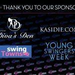 x17co_lifestylex_sponsors_10ftw_x_7_83fth